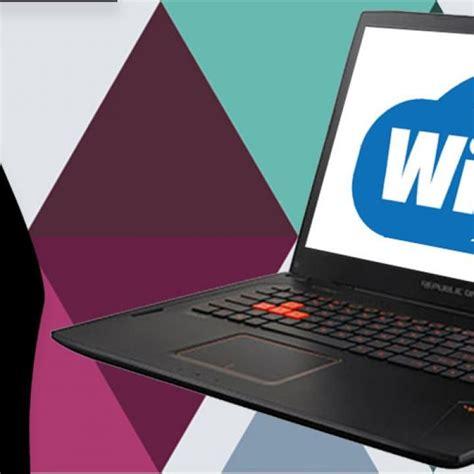 Cara mengaktifkan modem di laptop. Cara Menggunakan Hp Sebagai Modem Pada Laptop - Info Seputar HP