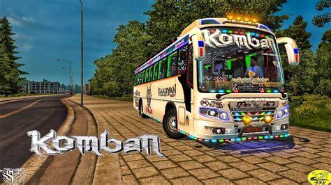 Laden sie skin bus simulator indonesia apk für android herunter. Komban Bus Skin Download : KOMBAN All Bus Skins Free Download In Malayalam - YouTube / Truck ...