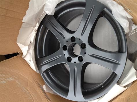 what color is gunmetal 2007 c230 wheel colors mbworld org forums