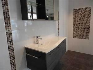emejing modele faience salle de bain algerie pictures With faience de salle de bain