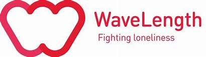Wavelength Loneliness Charity Signs Technology Abilitynet Looming