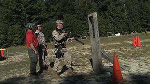 Marine Corps Military Police Hmx 1 Security Recruiting Video Youtube