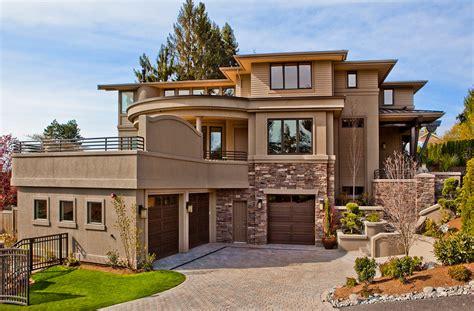 19+ Minimalist Home Designs, Ideas