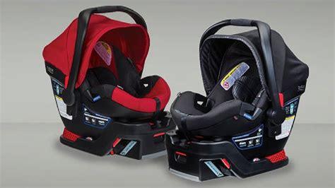 si e auto britax recall britax infant car seat strollers top seats wsyx