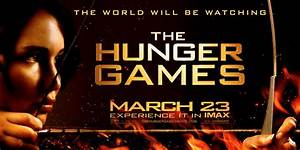 the hunger games movie poster – Wallpapers Boxs