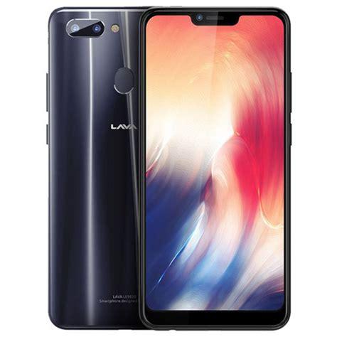 lava  price  bangladesh  full specs review