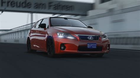 lexus ct200h mods lexus ct200h 39 12 add on gta5 mods com