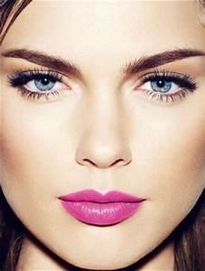 15 best ideas about Pink Lips on Pinterest
