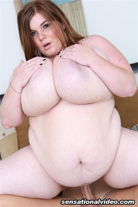 Lexxxi Luxe Fat Bbw Sex 02  In Gallery At Last Monster