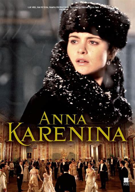 Karenina Resumeanna Karenina Resumen by Tirelli Costumi Abito Oscar Karenina