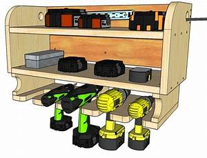 Home - 3D Woodworking Plans