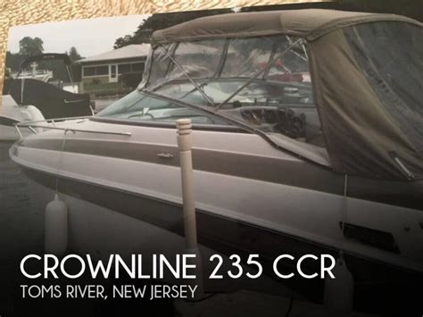 Boat Shrink Wrap In South Jersey by Boats For Sale In Toms River New Jersey