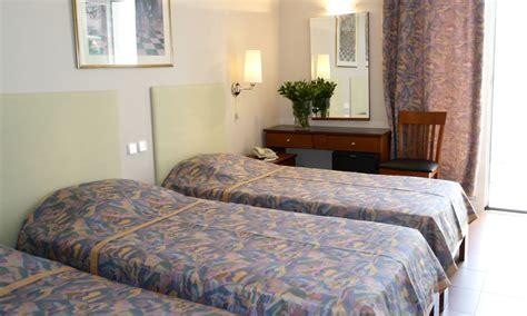 chambre 3 personnes chambre pour 3 personnes