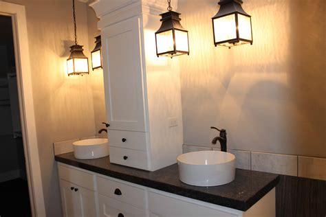 bathroom light fixtures  powder space traba homes