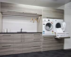 Waschmaschine Auf Trockner Stapeln : die besten 25 waschmaschine und trockner ideen auf pinterest ~ Markanthonyermac.com Haus und Dekorationen