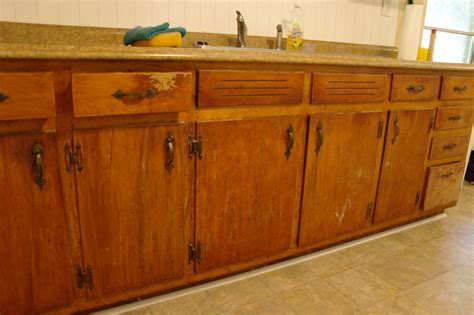 refinish kitchen cabinets ideas fresh kitchen atmosphere refinishing kitchen cabinets