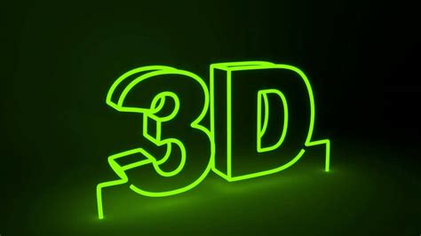 Blender 3d Neon Sign Text Flicker  Youtube. Virtual Phone Numbers Call Forwarding. Loans For Those With Poor Credit. Teaching Speaking English Chevy Suburban 2002. Financial Headhunters Nyc Best Refinance Rate. Meadowbrook Golf Course Nc Wpp Media Agencies. Maximum Contribution To Traditional Ira. What Is A Printed Circuit Board. Cheaper Home Phone Service Buy Domain Google