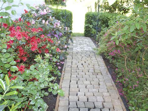 Garten Landschaftsbau Kassel by Spanholtz Gartengestaltung Landschaftsbau Kassel