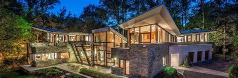 Bethesda MD Real Estate & Bethesda, Maryland Homes and ...