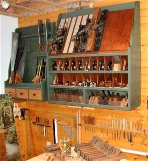 hand plane cabinet woodworking projects plans