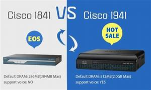 17 Best Images About Cisco Classic Examples On Pinterest