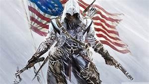 Assasins Creed 4 Cool Wallpaper Picture Wallpaper ...