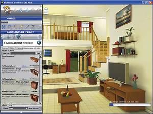 logiciels tituitsoft39s blog page 2 With maison 3d logiciel gratuit