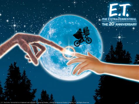 Et Wallpapers,et Wallpapers & Pictures Free Download