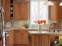 cheap kitchen cabinets in philadelphia kitchen cabinets in philadelphia nj cheap 8159