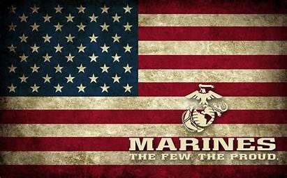 Marine Corps Usmc Birthday Marines Iphone Happy