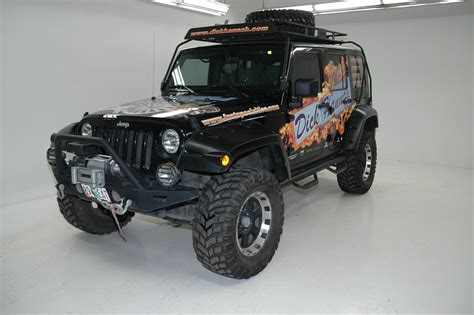 head in the ceiling fan lyrics 100 jeep vinyl wrap 3m vinyl vehicle wrap our jeep