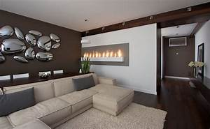 Marvelous unique wall decor decorating ideas images in
