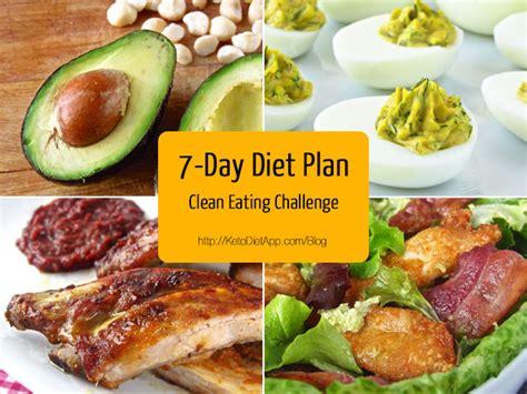day ketopaleo diet plan  ketodiet blog