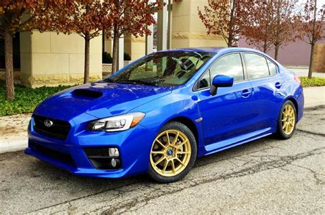 blue subaru gold rims poll which gold wheel is better sparco terra or assetto