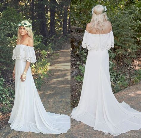 Discount 2016 Vintage Bohemian Country Wedding Dresses. Vera Wang Wedding Dress Trunk Show. Bridesmaid Dresses For Vintage Wedding. Red Wedding Dresses Sleeves. Wedding Dresses 2016 Fashion. Gorgeous Wedding Guest Dresses. Wearing Red Wedding Dress In Dream. Backless Wedding Dresses Beach. Wedding Dresses Lace Ivory