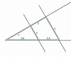 Masse Berechnen : gr en berechnen ~ Themetempest.com Abrechnung