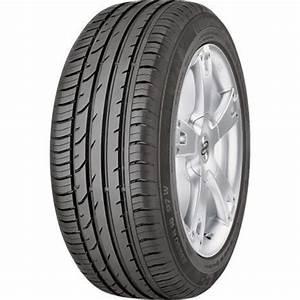 Pneu 205 55 R16 4 Saisons : pneu continental 205 55r16 91v contipremiumcontact 2 feu vert ~ Melissatoandfro.com Idées de Décoration