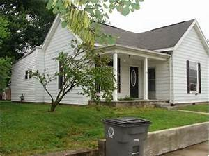 735 E 5th St, Seymour, IN 47274 - Presented by Home ...