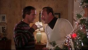 Steal His Look Holiday Edition: Clark Griswold > Style ...