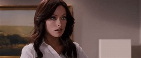 Best Olivia GIFs   Gfycat
