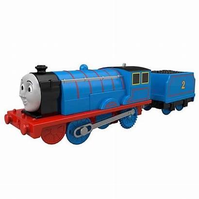 Thomas Trackmaster Friends Edward Motorized Engine Tomy