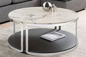 Chelsom launches new furniture collection, website
