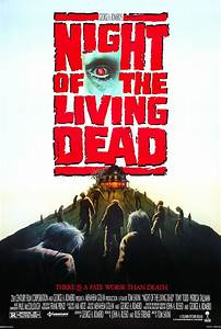 zombie film posters - Wrong Side of the Art - Part 4
