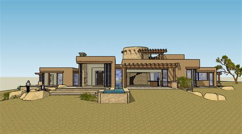 adobe style home plans adobe taos mexico