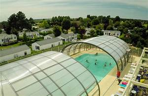 camping le walric somme 14 18 With wonderful camping picardie avec piscine couverte 3 camping le walric