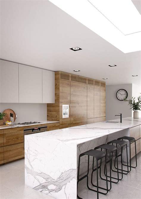 Kitchen Pantry Melbourne by Dale Melbourne Vic Rdvis Creative Studio 3d