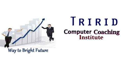 make your future bright at tcci tccicomputercoaching tccicomputercoaching