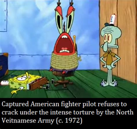Spongebob History Memes - when hell was in session spongebob history captions know your meme