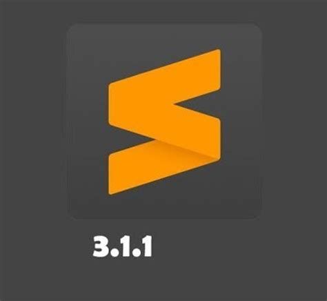 Sublime Text Free Download