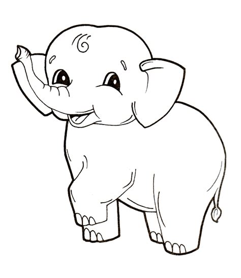 Elefanten ausmalbilder gratis ausdrucken bilder und malvorlagen kostenlos zum ausmalen. Referat Elefant Bilderzum Ausmalen : Malvorlagen elefanten ...